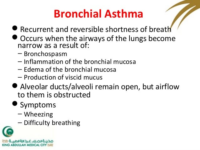 systemic steroids copd exacerbation