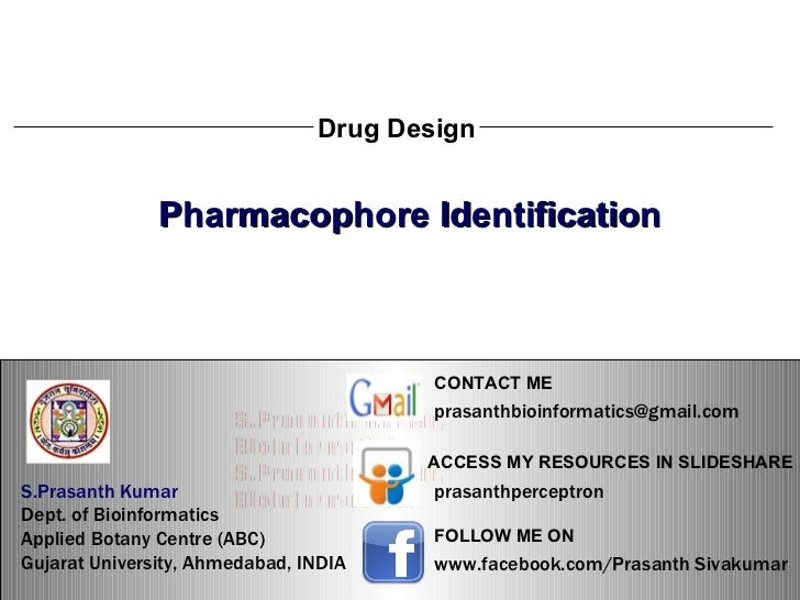 download the conceptual framework of