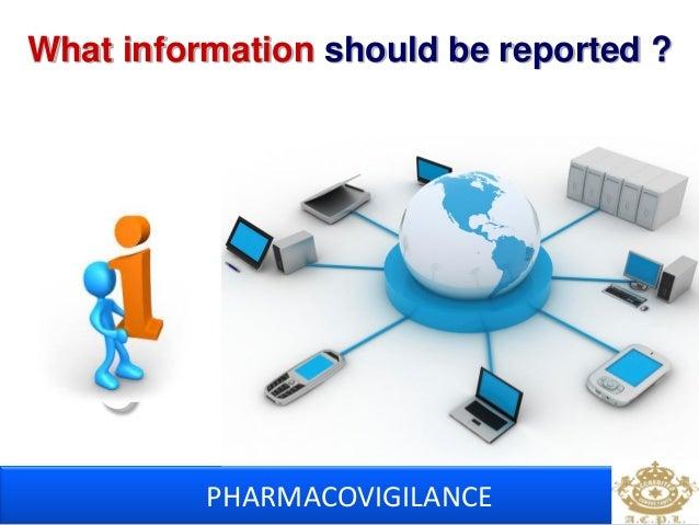 Pharmacovigilance pdf (1)