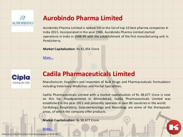 buy generic effexor xr online pharmacy