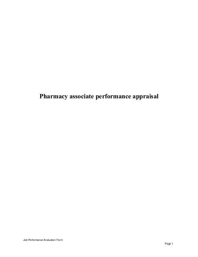 Benicar Moins Cher En Pharmacie