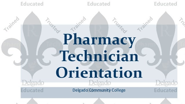 Worksheets Pharmacy Technician Worksheets collection of pharmacy technician worksheets bloggakuten