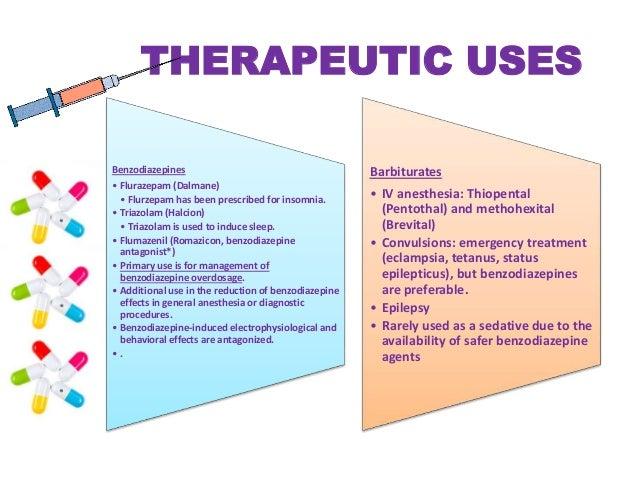 Methohexital picture