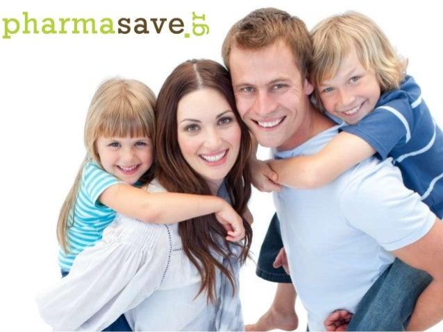 Pharmasave.gr  πως λειτουργει