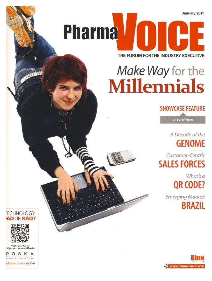 Pharma Voice  Raising Capital   1.11
