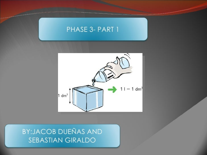 PHASE 3- PART 1 BY:JACOB DUEÑAS AND SEBASTIAN GIRALDO