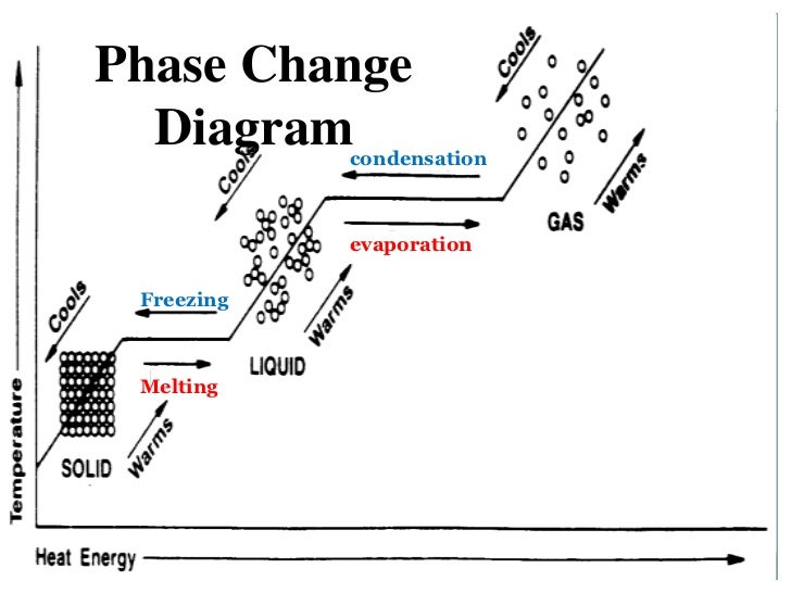 Phase Change Graph Worksheet – Phase Change Graph Worksheet