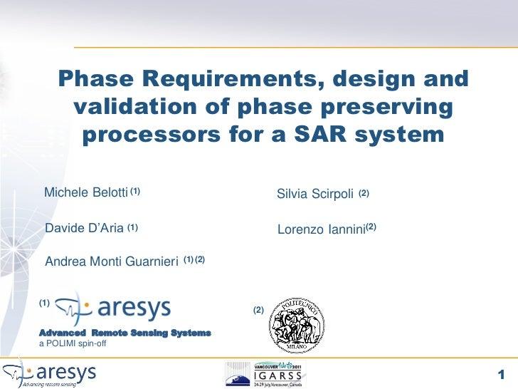 PhaseRequirements_v1_2.pdf