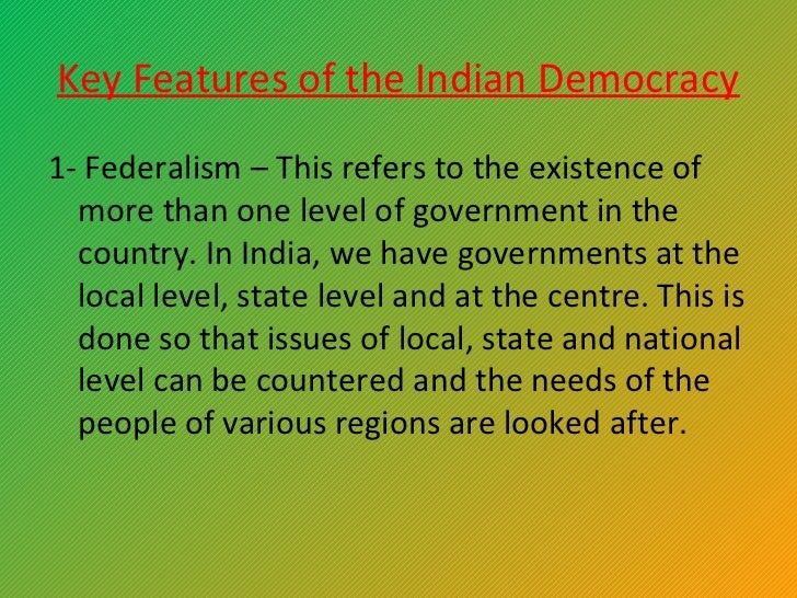 essay on challenges before indian democracy Challenges before indian democracy x take our specially designed maths revision test to check your conceptual understanding old_democracy class-x civics.