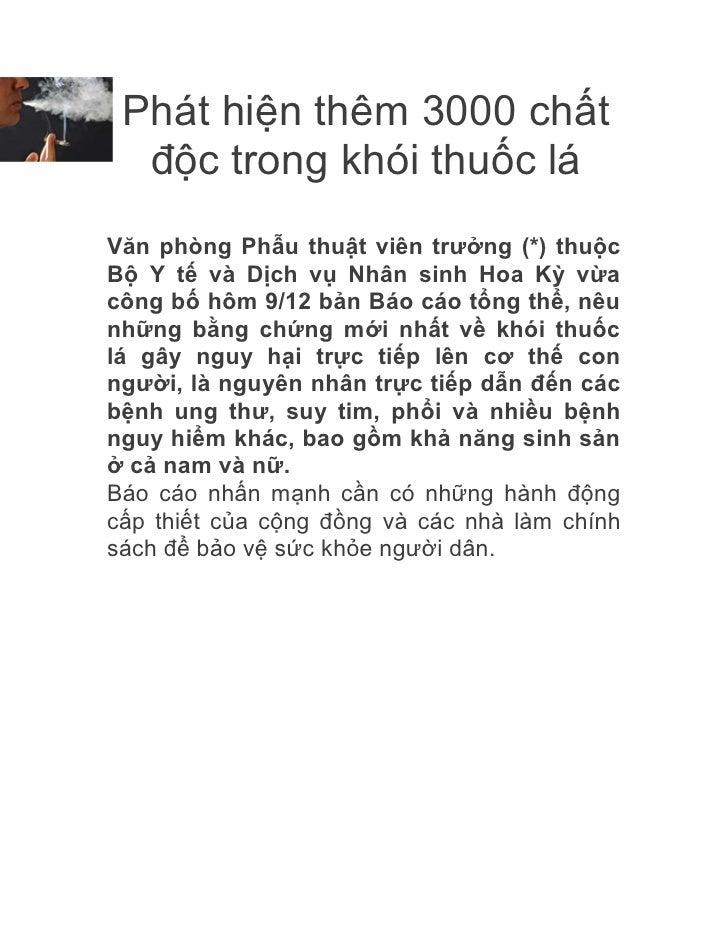 Phat hien them_3000_chat_doc_trong_khoi_thuoc_la_2045