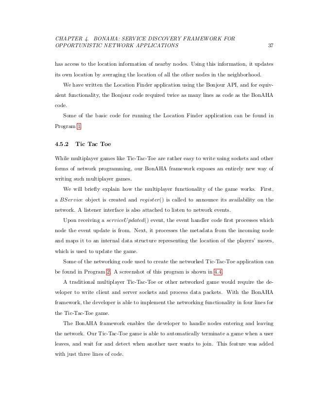 a short essay on life essay Short essay on my college life , short essay on college life , essay on college life , college life experience , paragraph on college life.