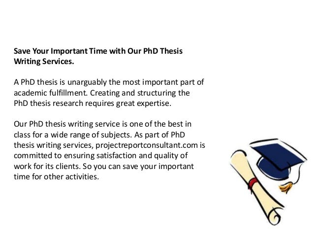 read dissertations online When using templates, be sure to read the standards for preparing theses and  dissertations, as there may be format requirements for your work that are outside .