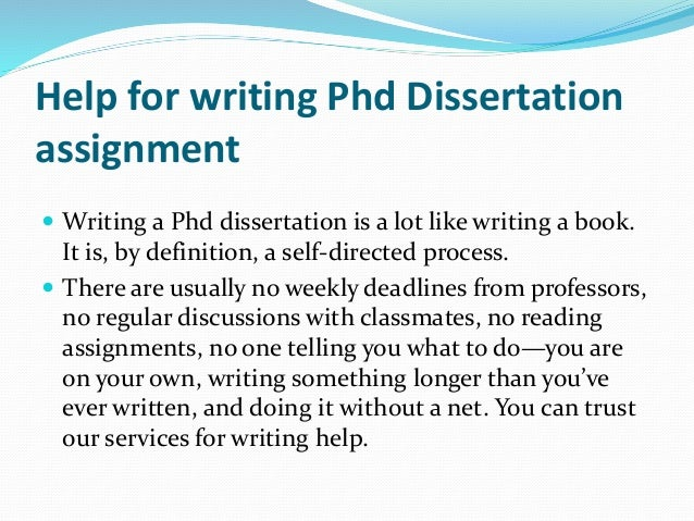 Dissertation writing service reviews virginia