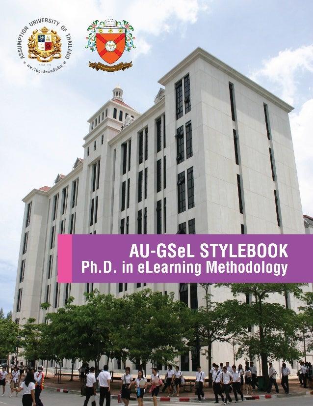 PhD_eLearning_stylebook_Jan_2013