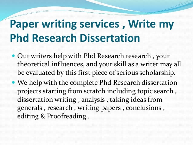 approach writing dissertation Look at other dissertations from your department to get a sense of what books on dissertation writing the authors offer a no-nonsense approach to.