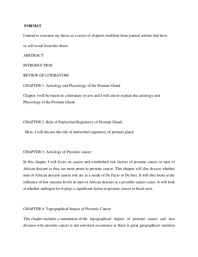 PhD Dissertation Titles, 2000-2011 � English � Boston University
