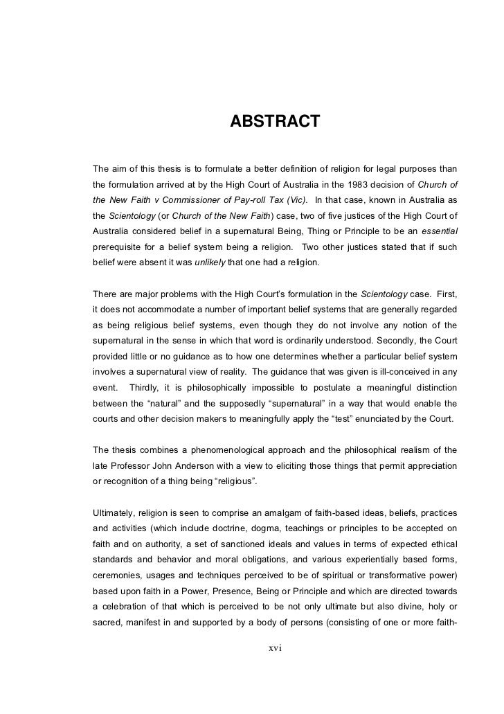 whatcharacterises anargumentative essay Comparative words for essays on global warming what characterizes an argumentative essay water crisis in delhi essay writer dtlls essays on leadership short story.