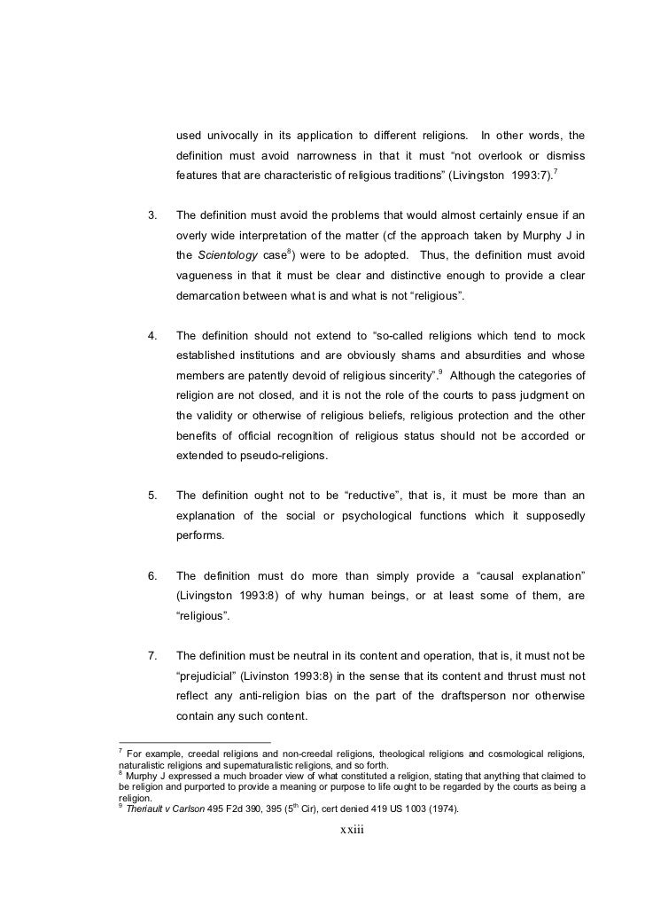 Arvind easwaran dissertation