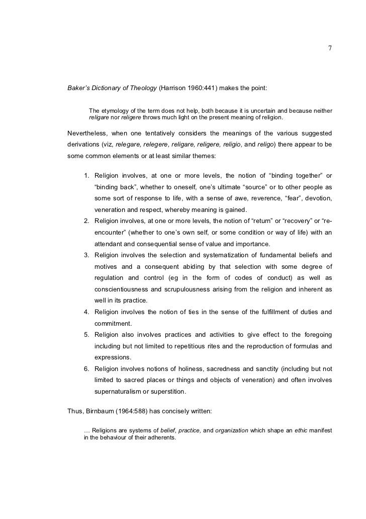 Literature Review of Buddhist Economics - P2P Foundation