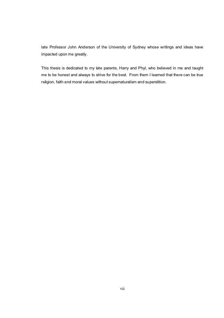 essays telemedicine pros and cons