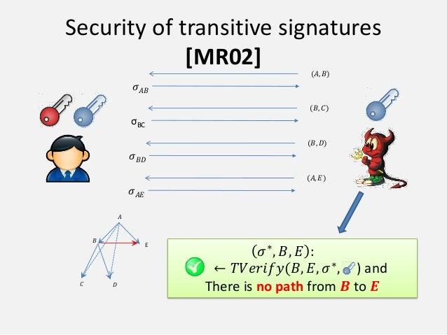 follow us fuzzy logic phd thesis phd thesis organic semiconductor