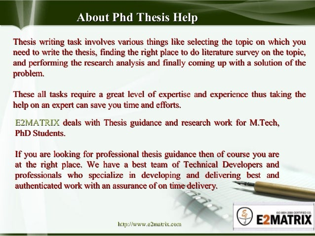 custom dissertation hypothesis writing websites dravit si