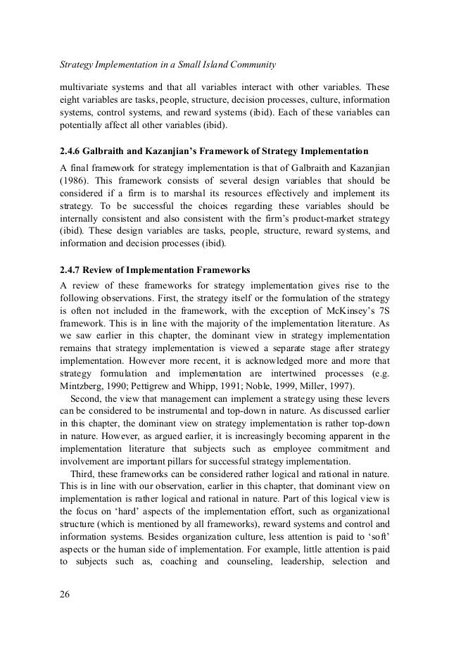 PhD Thesis of Professor Francisco M Gonzalez-Longatt