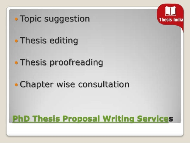 Dissertation consultation service proofreading