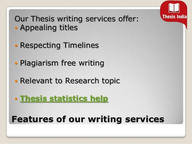 Online Dissertations And Theses 2Nd Edition