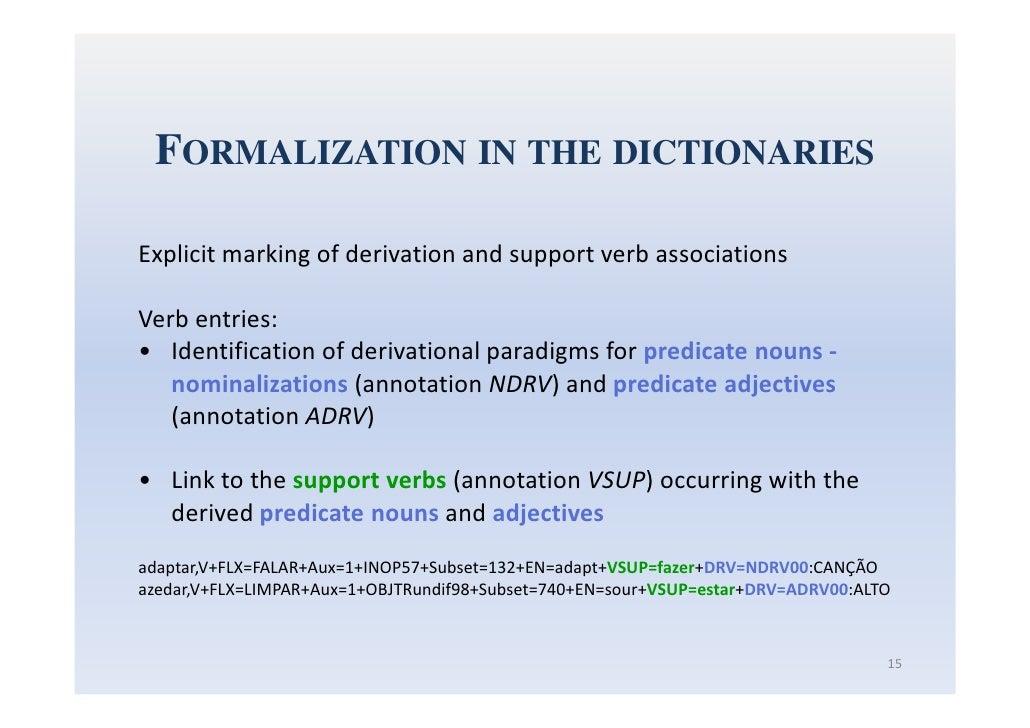 Online Dissertation Help Lesen
