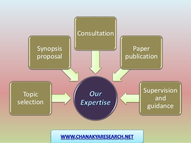 descoteaux thesis Maxime descoteaux phd thesisbuy academic paperstue master thesiscollege papers writing servicebuy education paper online   a+ quality work   professional writers.