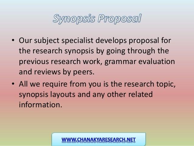 Dissertation help delhi Ict ocr coursework help Forgot to do my     FAMU Online