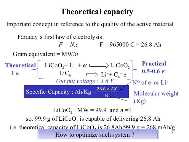 thesis theoretical physics The history of the department of theoretical physics at the australian national university the history of the department of theoretical physics at  (thesis title.