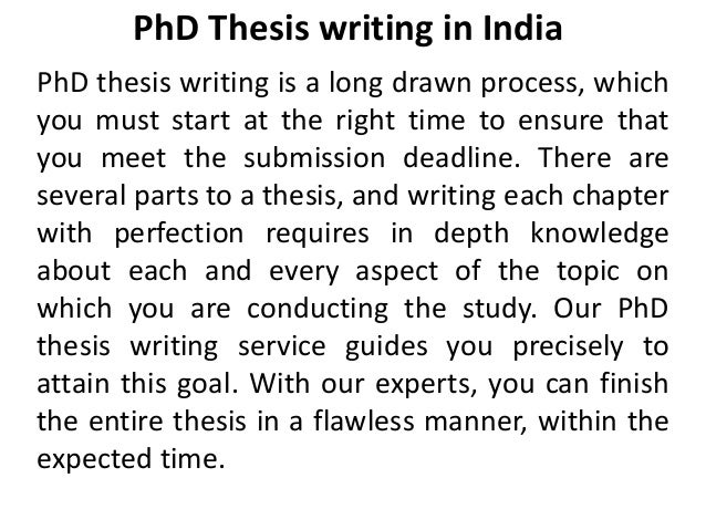 Astronomy master thesis writing service