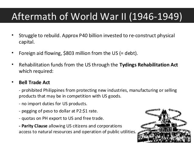 world war 2 economy essay An examination of the phenomenal economic growth experienced by the united states in the two decades after the end of world war ii.