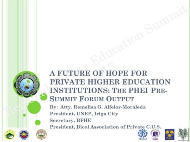 Phei Presentation Unep Prez Rgam