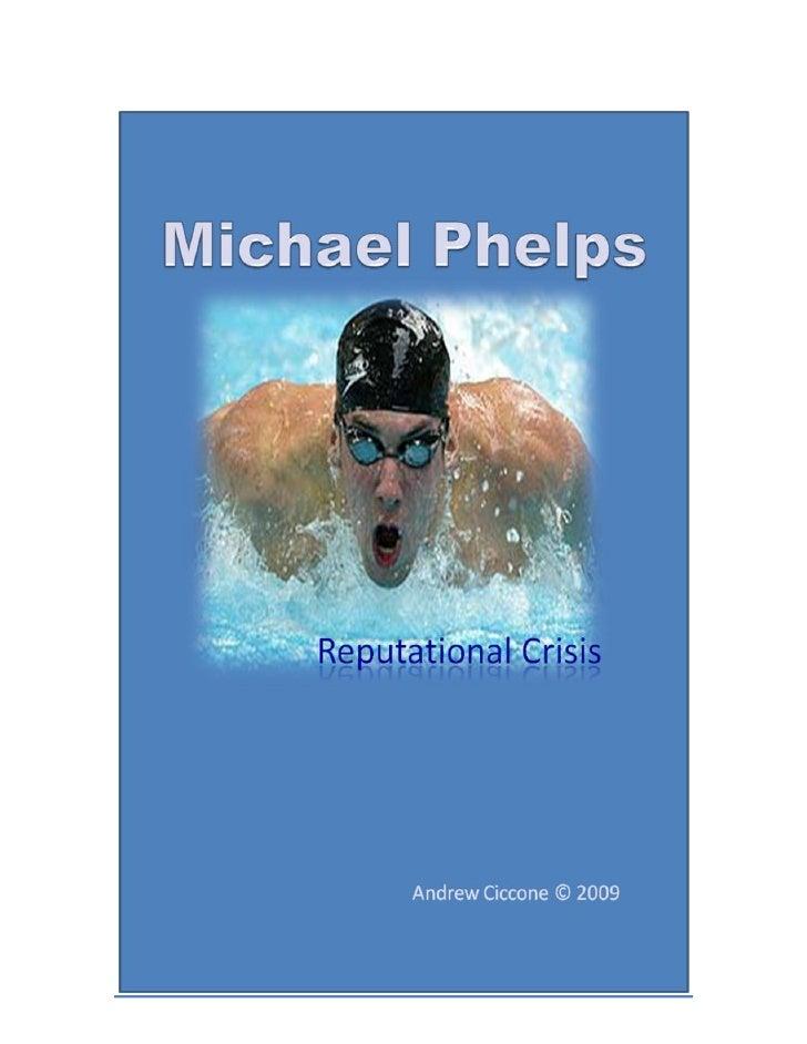 Phelps Trust Campaign