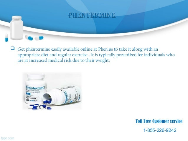 how to store phentermine diet pill