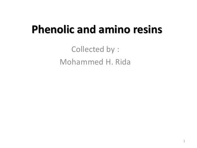 download dionysius of halicarnassus roman antiquities volume iii books v vi 48