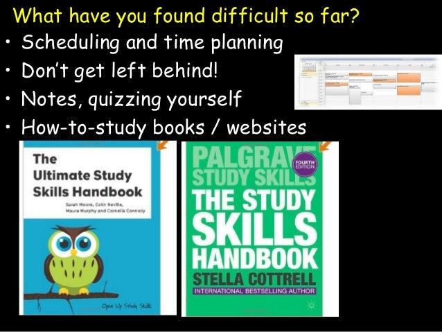 bio 1010 study guide