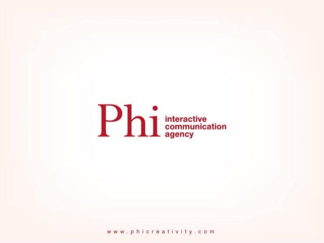 Phi_Infrastructure_Portfolio
