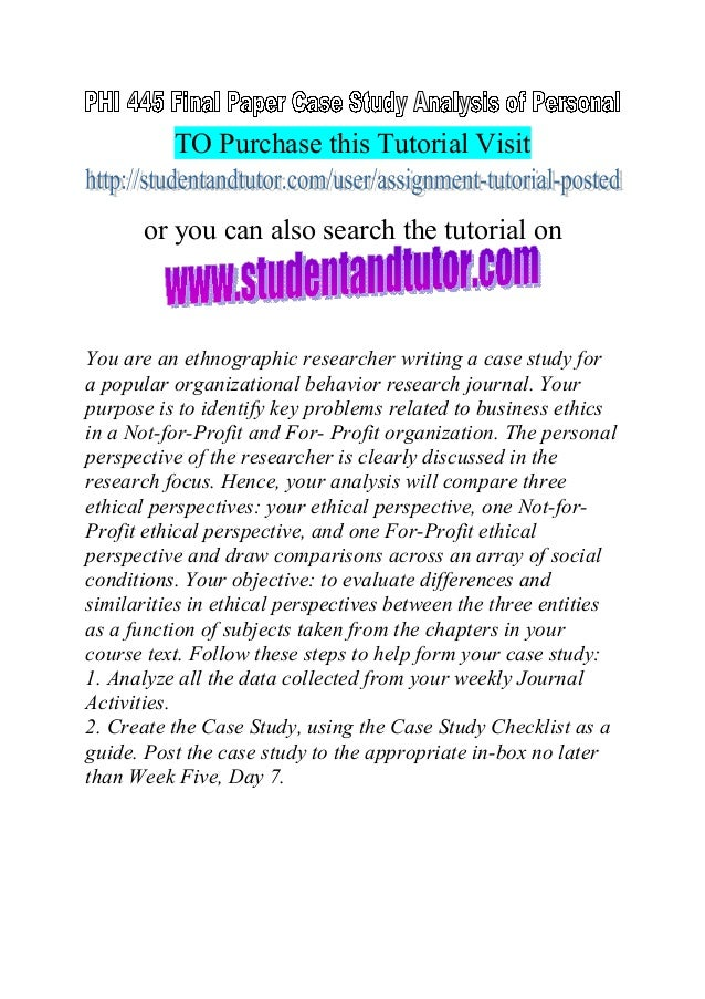 organizational values essay Free essay examples, how to write essay on cultural values personal  organizational decisions example essay, research paper, custom writing write  my essay.