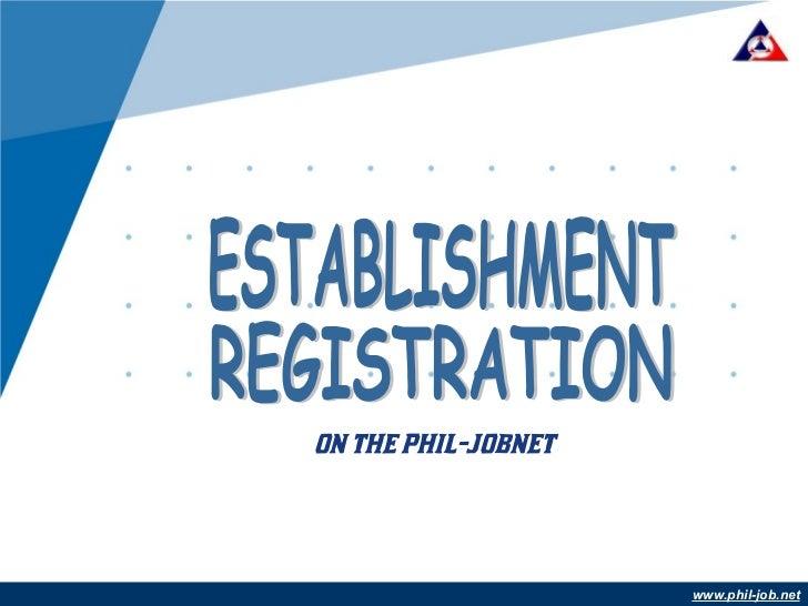 Phil job net presentation-posting & accrditation02-27-2008