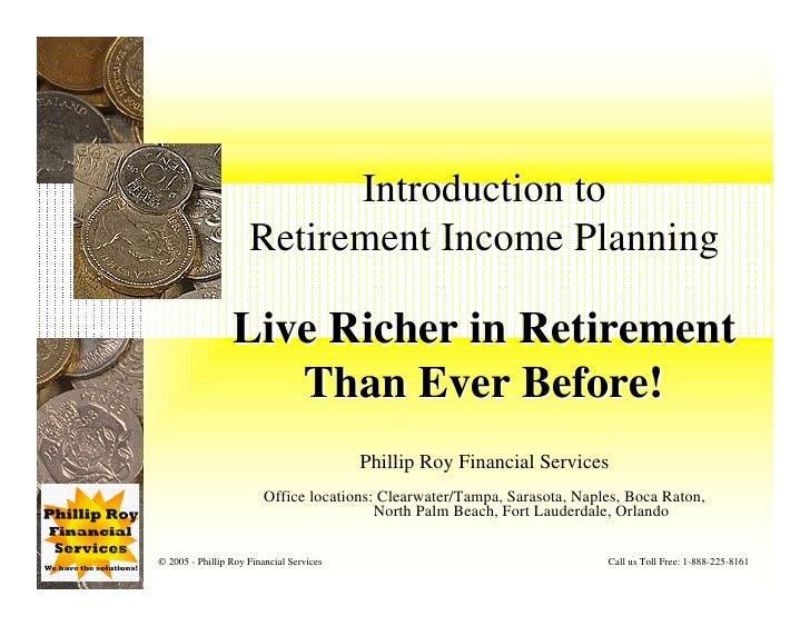Phil-wasserman-retirement-income-planning