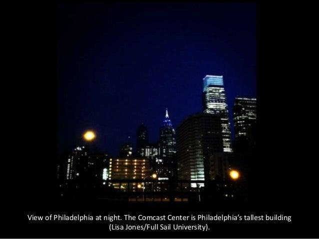Philadelphia Homelessness