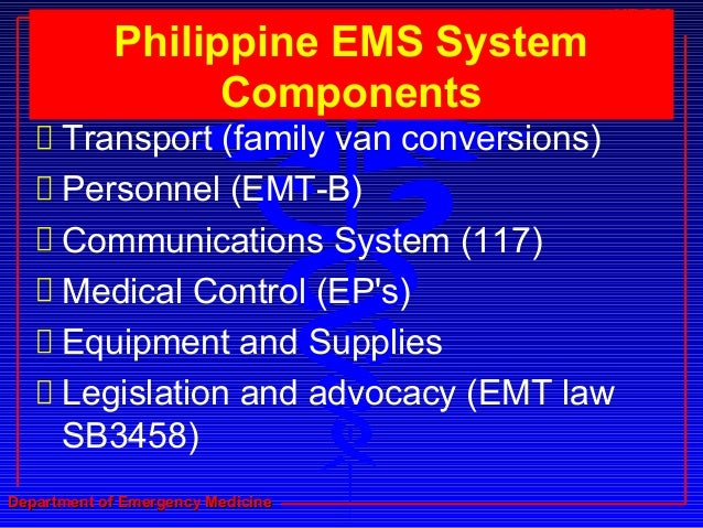 ems system Maryland institute for emergency medical services systems maryland ems who we are new miemss licensure system how to submit.