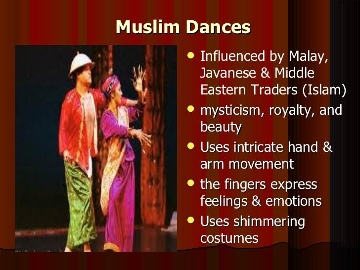 basic steps in folk dance pdf