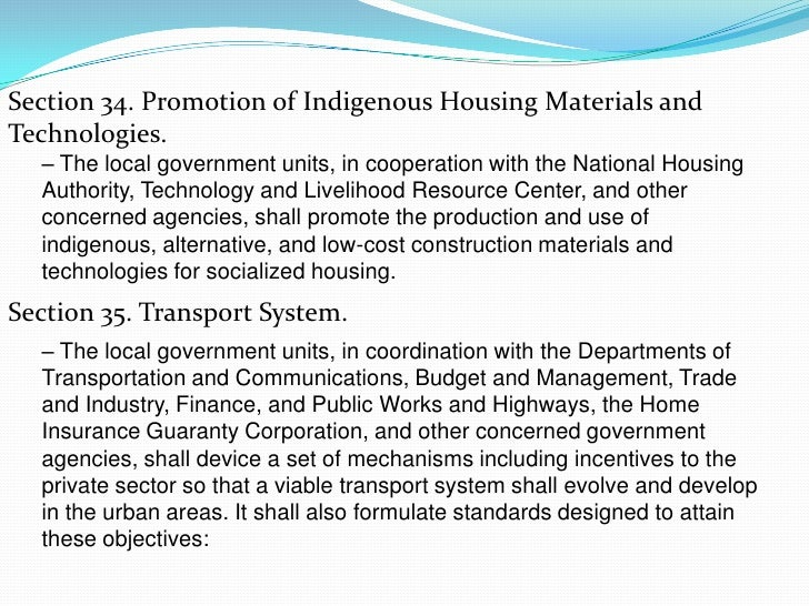 Geronimo trading system