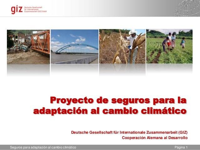 Philine oft proyecto_seguros_acc_vf_interclima_philine_oft