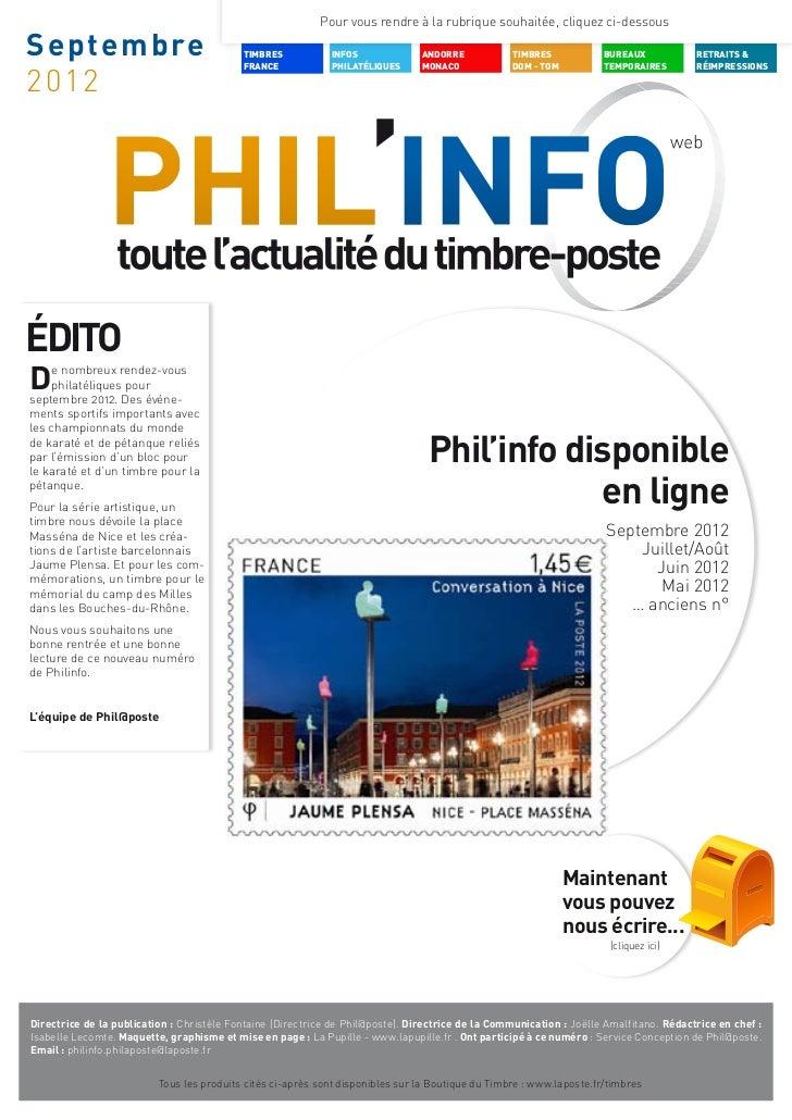 Philinfo sept  2012_a